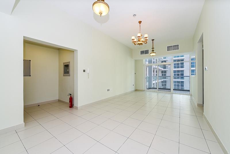 2 Bedroom Apartment For Sale in  Glitz 3,  Dubai Studio City   0