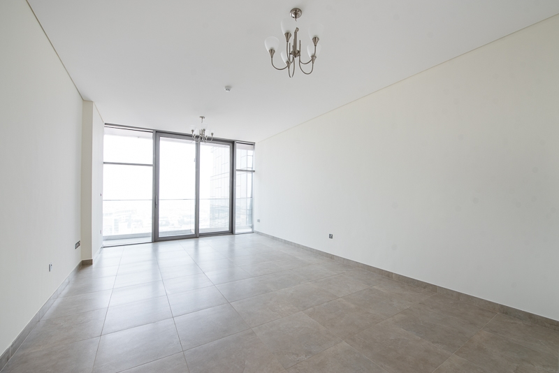 1 Bedroom Apartment For Rent in  Sky Tower 1,  Dubai Festival City   1