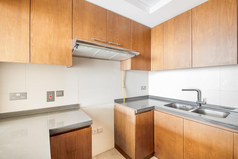 1 Bedroom Apartment For Rent in  Sky Tower 1,  Dubai Festival City   5