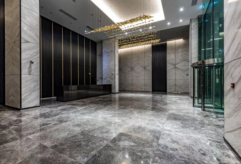 1 Bedroom Apartment For Rent in  Sky Tower 1,  Dubai Festival City   9