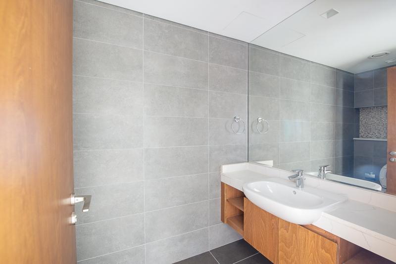 1 Bedroom Apartment For Rent in  Sky Tower 1,  Dubai Festival City   7