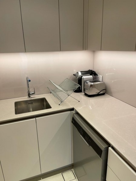 1 Bedroom Apartment For Rent in  The Address Residences Jumeirah Resort And Spa,  Jumeirah Beach Residence   11