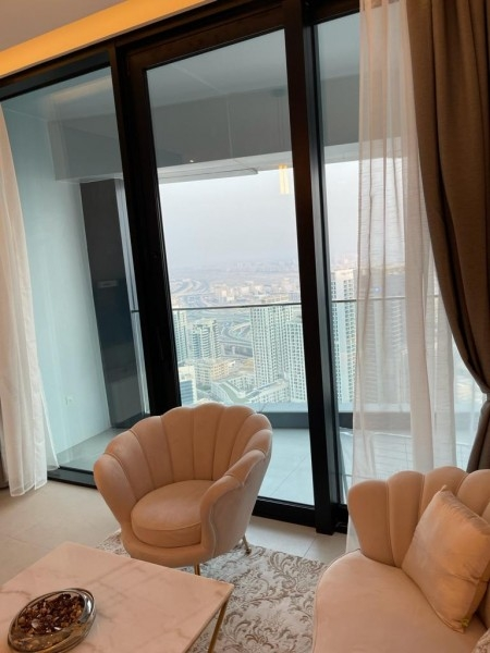 1 Bedroom Apartment For Rent in  The Address Residences Jumeirah Resort And Spa,  Jumeirah Beach Residence   4