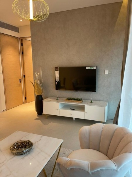 1 Bedroom Apartment For Rent in  The Address Residences Jumeirah Resort And Spa,  Jumeirah Beach Residence   2