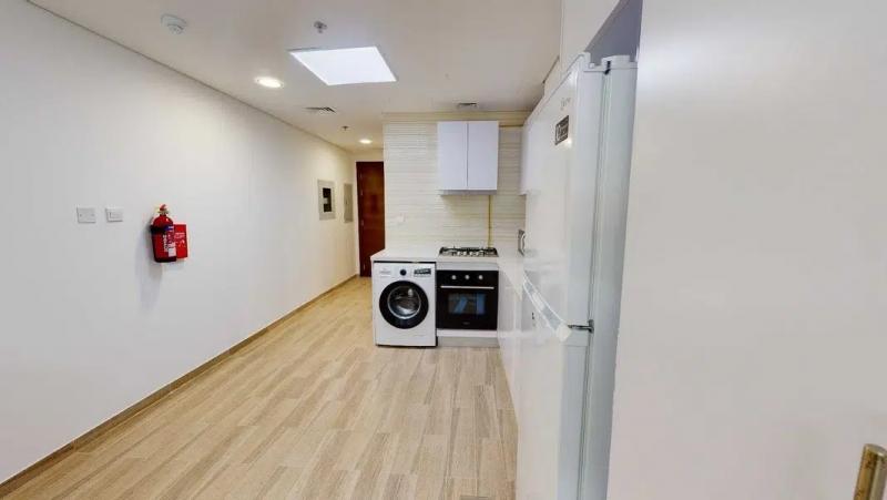 Studio Apartment For Sale in  Laya Mansion,  Jumeirah Village Circle   10