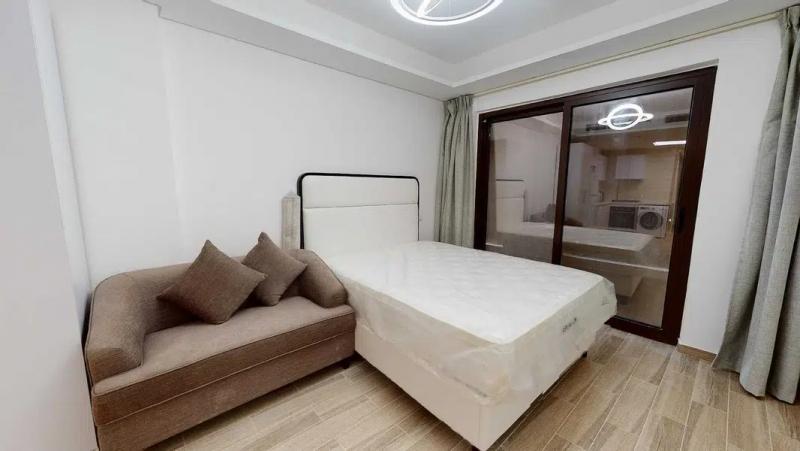 Studio Apartment For Sale in  Laya Mansion,  Jumeirah Village Circle   7