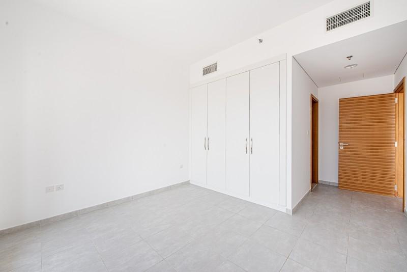 1 Bedroom Apartment For Sale in  Sherena Residence,  Majan | 4