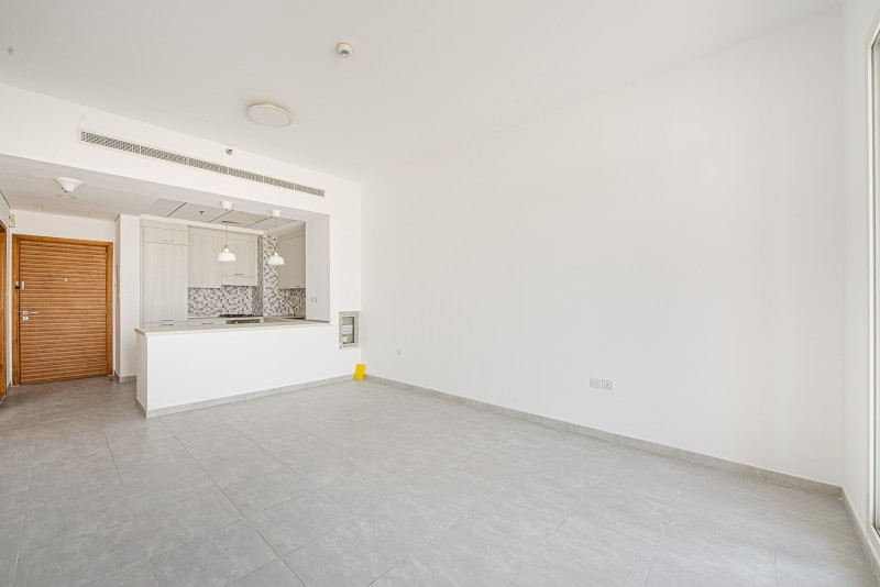 1 Bedroom Apartment For Sale in  Sherena Residence,  Majan | 1