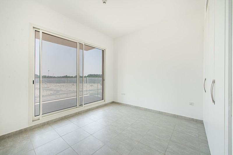 1 Bedroom Apartment For Sale in  Sherena Residence,  Majan | 2