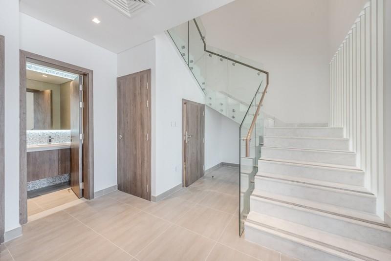 2 Bedroom Villa For Rent in  Yas Acres,  Yas Island   6