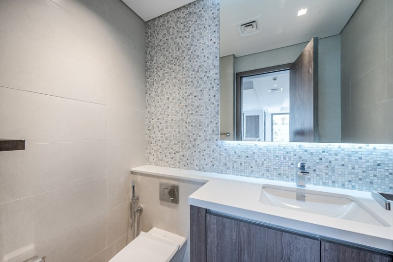 2 Bedroom Villa For Rent in  Yas Acres,  Yas Island   9