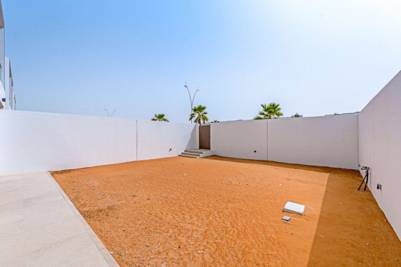 2 Bedroom Villa For Rent in  Yas Acres,  Yas Island   10