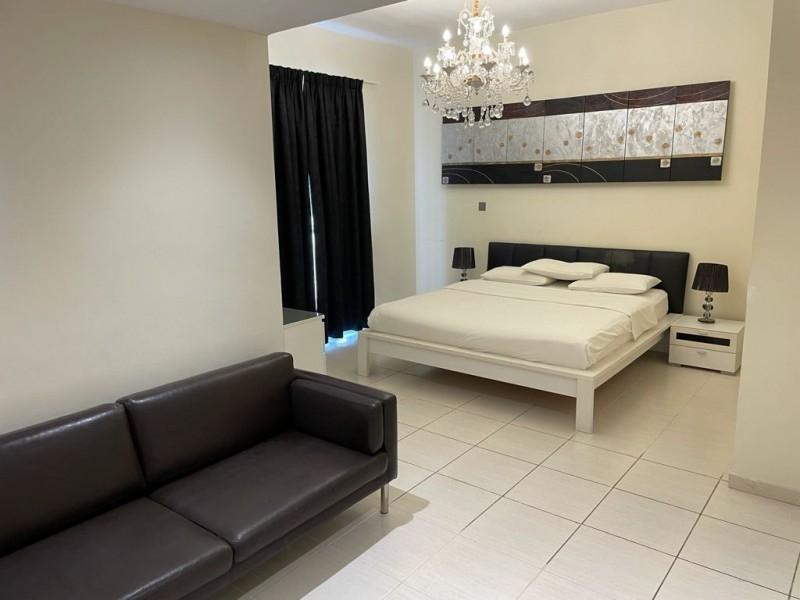 3 Bedroom Villa For Rent in  Springs 6,  The Springs | 12