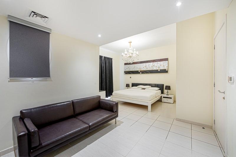 3 Bedroom Villa For Rent in  Springs 6,  The Springs | 15