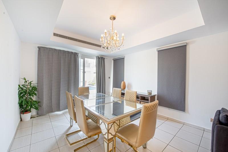 3 Bedroom Villa For Rent in  Springs 6,  The Springs | 20