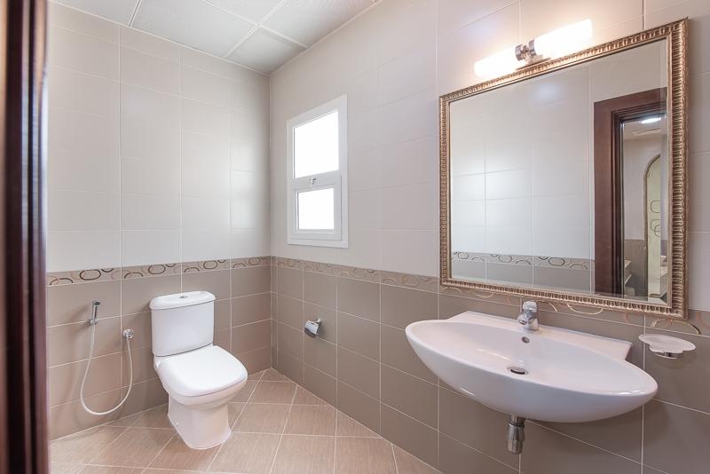 6 Bedroom Villa For Rent in  Al Barsha South 1,  Al Barsha | 10
