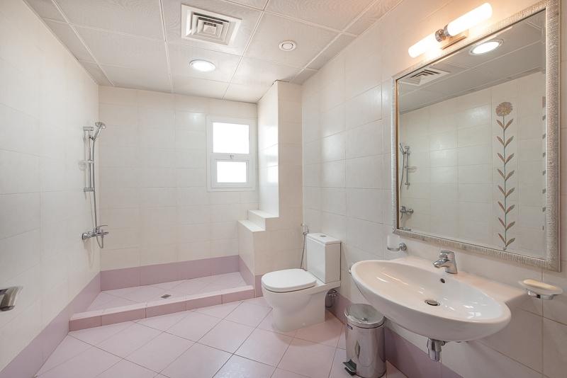 6 Bedroom Villa For Rent in  Al Barsha South 1,  Al Barsha | 15