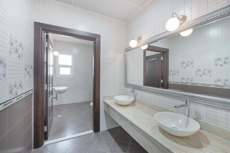 6 Bedroom Villa For Rent in  Al Barsha South 1,  Al Barsha | 16