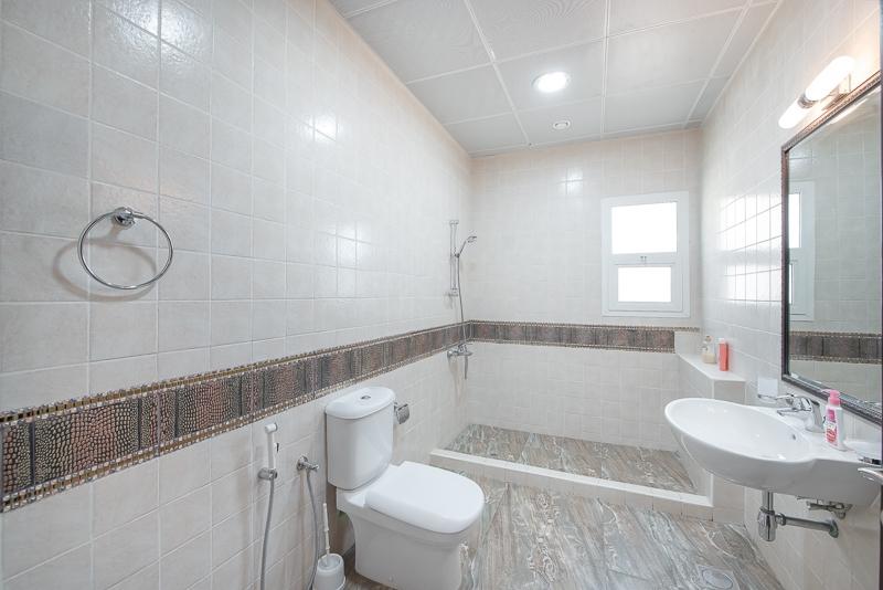 6 Bedroom Villa For Rent in  Al Barsha South 1,  Al Barsha | 18