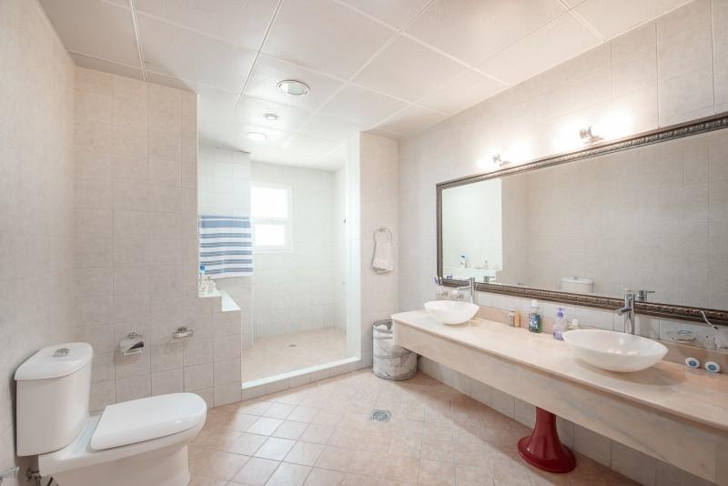6 Bedroom Villa For Rent in  Al Barsha South 1,  Al Barsha | 22