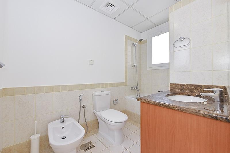 2 Bedroom Villa For Rent in  Springs 7,  The Springs   5
