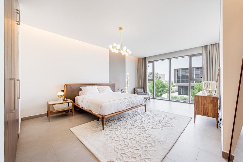 6 Bedroom Villa For Sale in  Golf Place,  Dubai Hills Estate | 14