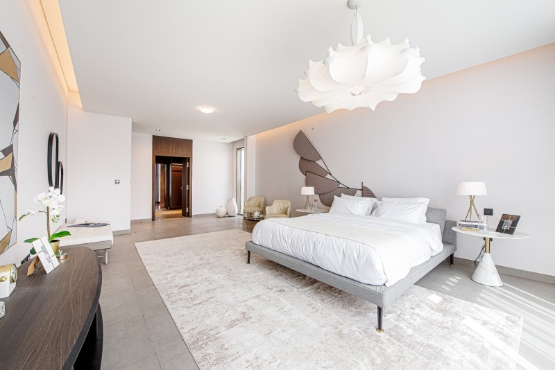 6 Bedroom Villa For Sale in  Golf Place,  Dubai Hills Estate | 10