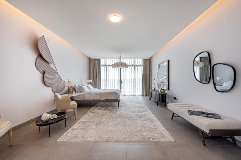 6 Bedroom Villa For Sale in  Golf Place,  Dubai Hills Estate | 9