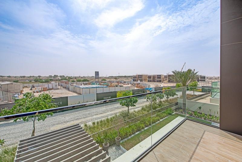 6 Bedroom Villa For Sale in  Golf Place,  Dubai Hills Estate | 12