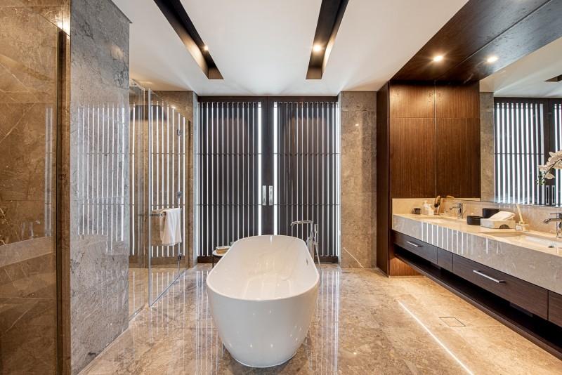 6 Bedroom Villa For Sale in  Golf Place,  Dubai Hills Estate | 11