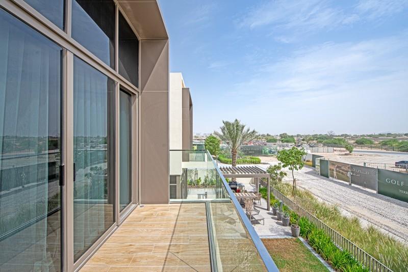 6 Bedroom Villa For Sale in  Golf Place,  Dubai Hills Estate | 13