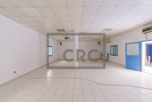 labour camp for rent in muhaisnah, muhaisnah 2   0