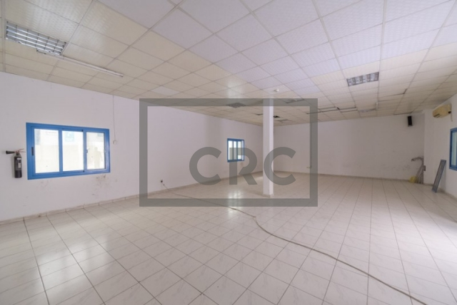 labour camp for rent in muhaisnah, muhaisnah 2   2