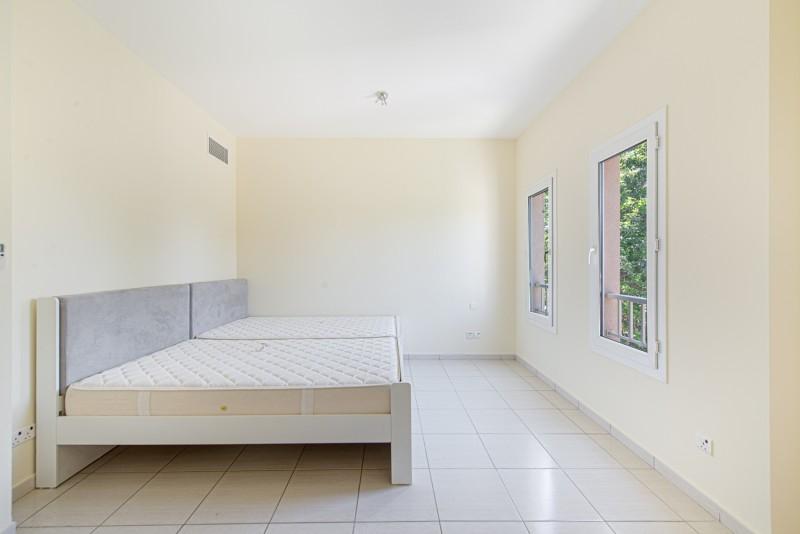 2 Bedroom Villa For Rent in  Springs 1,  The Springs | 1