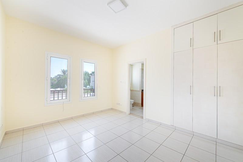2 Bedroom Villa For Rent in  Springs 1,  The Springs | 2