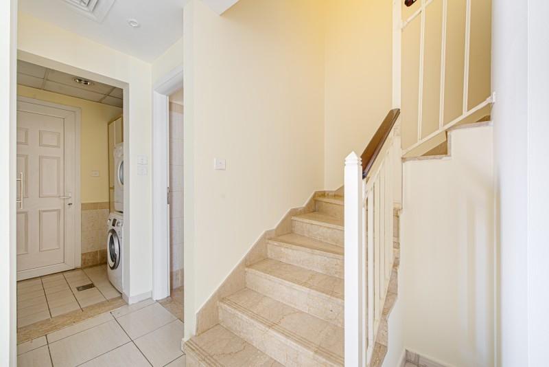 2 Bedroom Villa For Rent in  Springs 1,  The Springs | 4