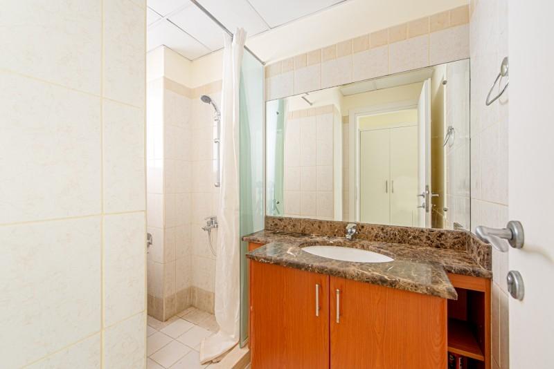2 Bedroom Villa For Rent in  Springs 1,  The Springs | 6
