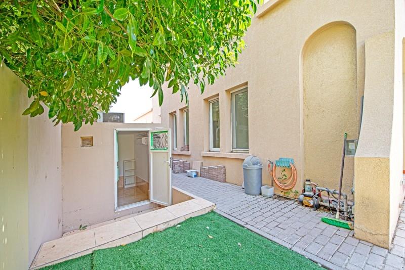 2 Bedroom Villa For Rent in  Springs 1,  The Springs | 10