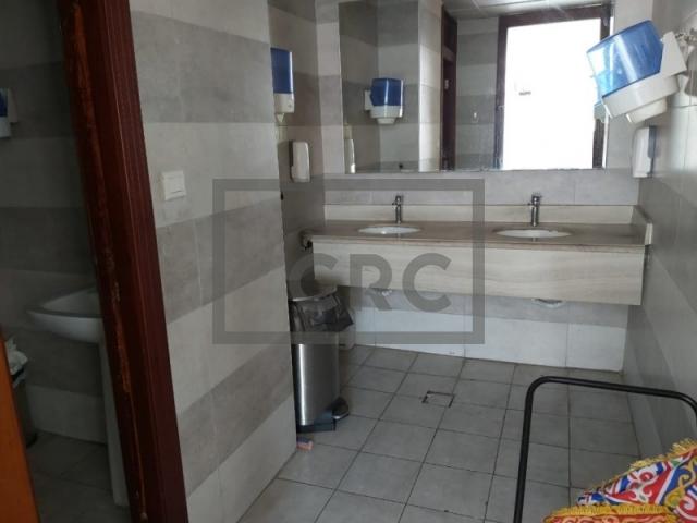 retail for rent in deira, dubai national insurance | 6