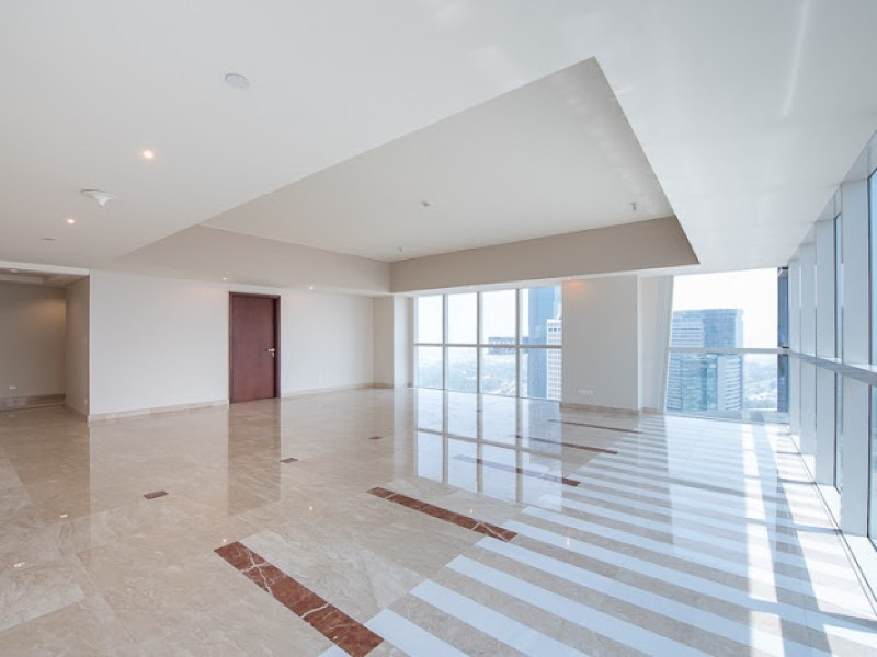 2 Bedroom Apartment For Rent in  Sama Tower,  Sheikh Zayed Road   1