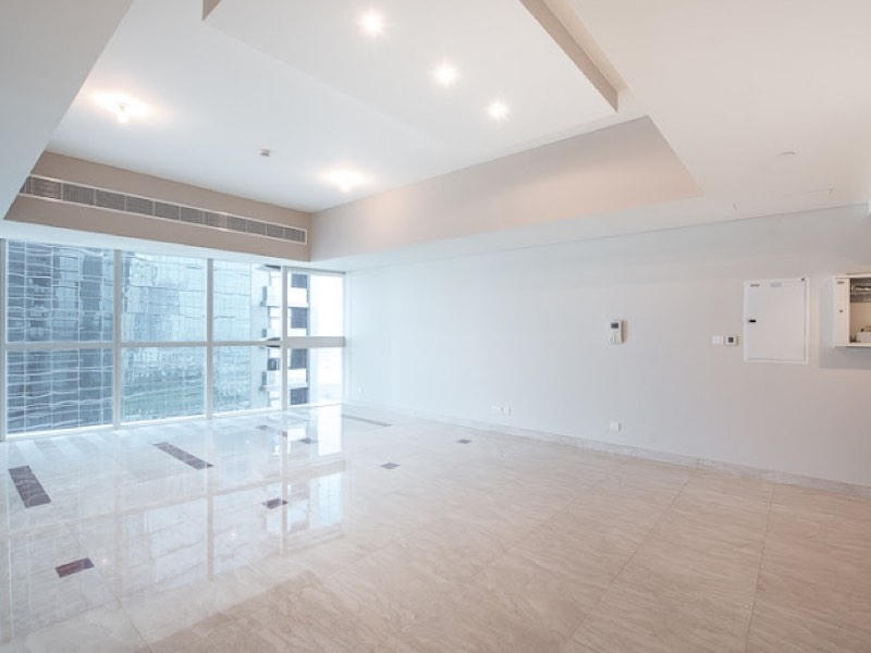 2 Bedroom Apartment For Rent in  Sama Tower,  Sheikh Zayed Road   12