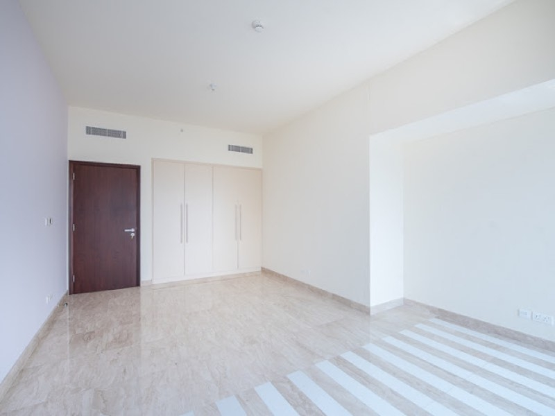 2 Bedroom Apartment For Rent in  Sama Tower,  Sheikh Zayed Road   7