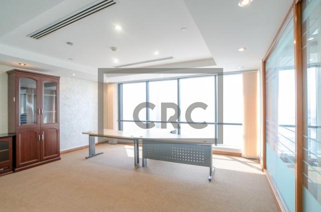office for rent in deira, baniyas road | 6