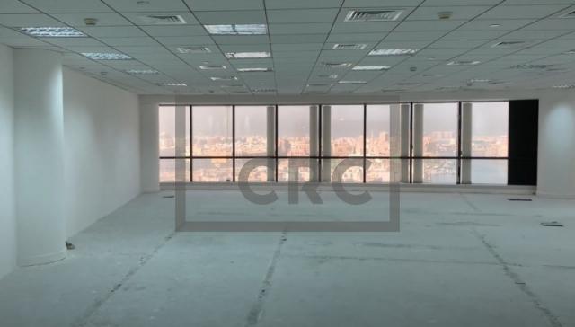 office for rent in deira, baniyas road | 12