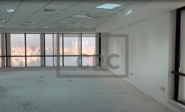 office for rent in deira, baniyas road | 15