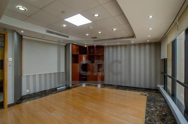 office for rent in deira, baniyas road   6