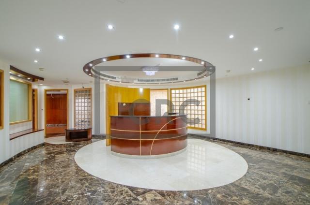 office for rent in deira, baniyas road   8