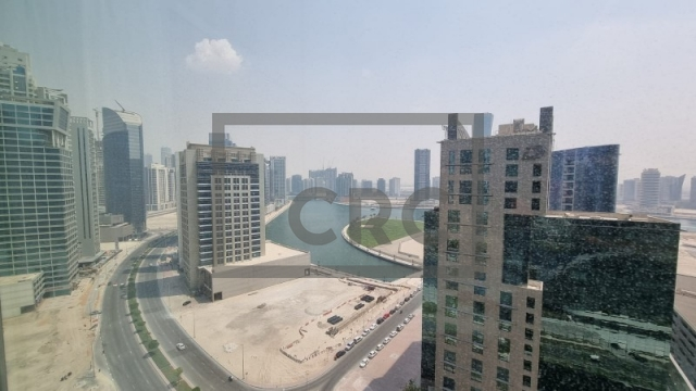 office for sale in business bay, the opus   32