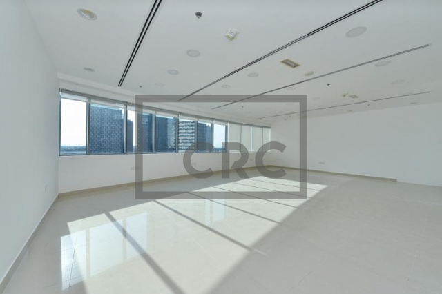 office for sale in business bay, xl tower   4