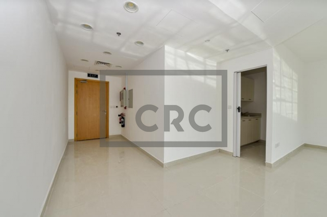 office for sale in business bay, xl tower   5